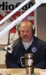 NYLE ON RADIO WPTF 2-13-16