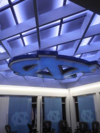 unc-ceiling-comp