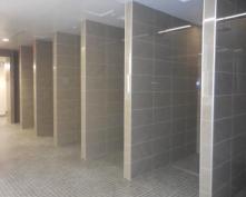 unc-player-shower-comp