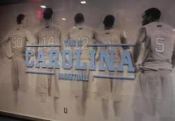 unc-players-on-wall-comp