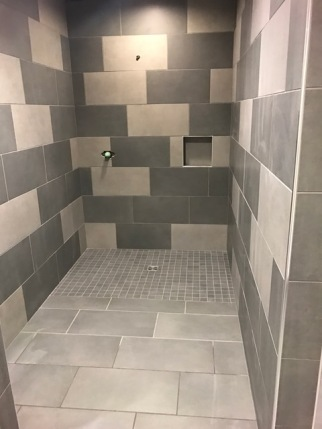 Neuse tile service tile installation and service tips from categories ceramic tile installing tile and stone tile installation expertise tags customer satisfaction stone installation tile contractor ppazfo